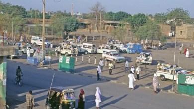 هجوم اثيوبي طال نظاميين .. اغلاق معبر شهير بين السودان وإثيوبيا