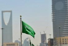 تأكيد سعودي بالمشاركة في مؤتمر باريس لدعم السودان