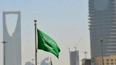 بهذه الشروط.. السعودية تفتح المنافذ الجوية والبرية والبحرية لمواطنيها غدا