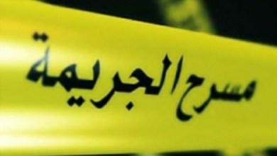 دافع عن فتاة أثناء تحرشهم بها فقتلوه بدم بارد .. تفاصيل جريمة وحشية هزت مصر