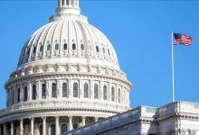 السودان: اعضاء الكونغرس الأمريكي يطالبون السودان ببناء جيش موحد تحت سلطة المدنيين