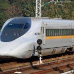 ひかりレールスターがこだま運用で走る列車を総調べ〜座席表もご紹介