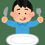 ナベシュウの食レポ~ベースブレッド編~