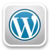 iPhoneのWordPressアプリは固定ページの編集ができる
