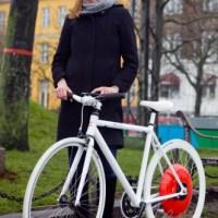eis a Roda de Copenhaga. Lembram-se?!