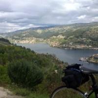 rodopiando o Douro