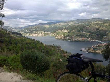 rodopiando o Douro #5