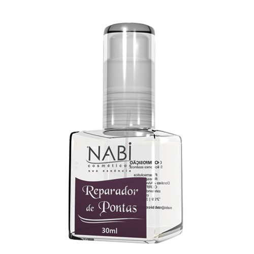 nabi-cosmeticos-reparador-de-pontas
