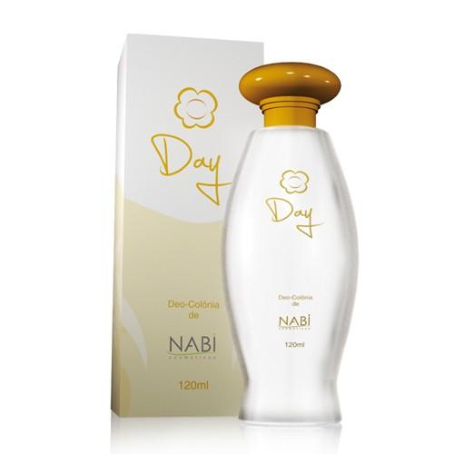 Nabi_Cosméticos_day