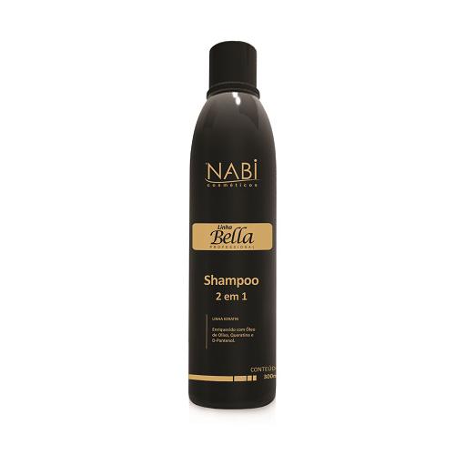 Shampoo_2em1