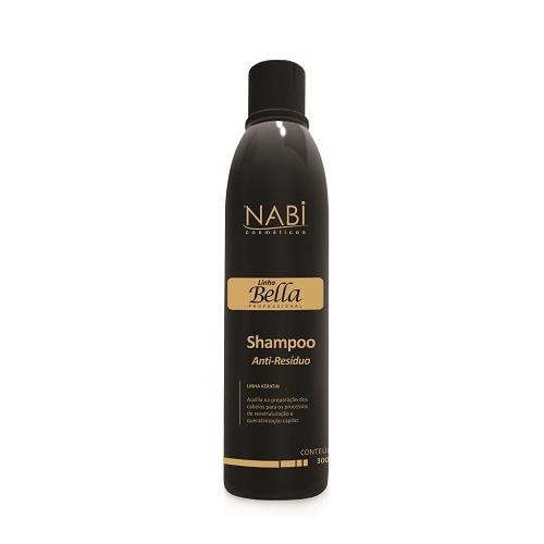 Shampoo_AntiResiduo