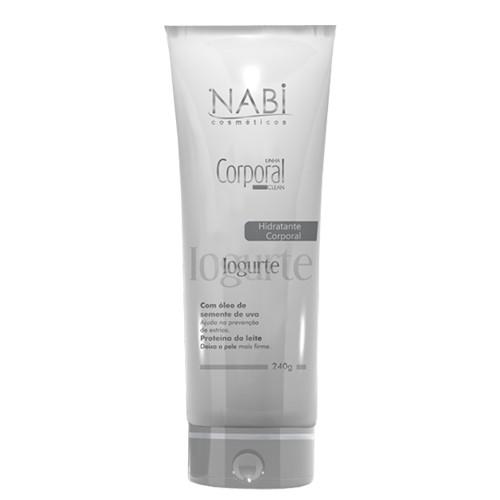 Nabi-Cosmetivos-hidratante-iogurte
