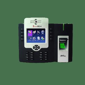 ZKTeco iClock 880Bangladesh