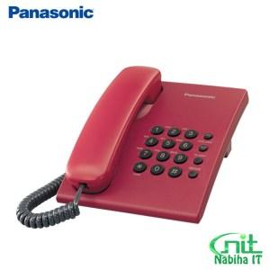 Panasonic KX-TS500 Price Bangladesh