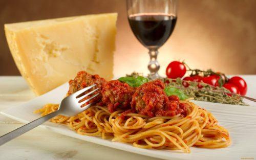 Chetmil - غذای کالری رستوران