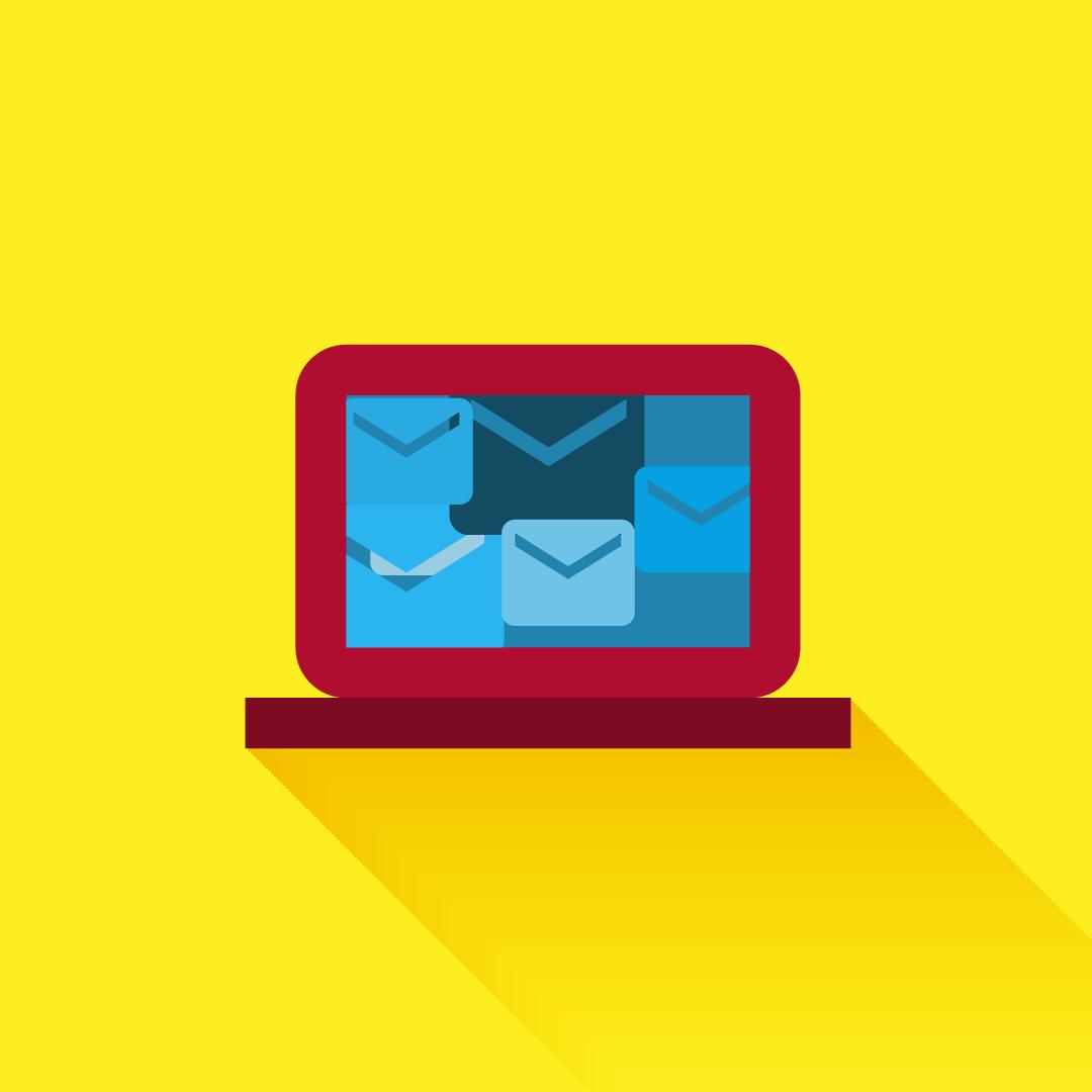 Email marketing: Você sabe o que é?