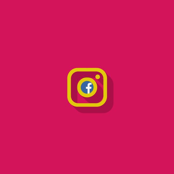 Instagram: Como vincular sua conta à da sua empresa?