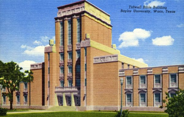 Baylor-tidwell-bible-building-texascollectionbaylor-flickr
