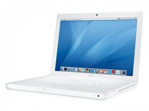 apple_macbook_s20001