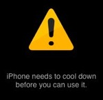 iphone-overheating
