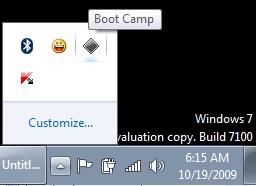 bootcamp-1