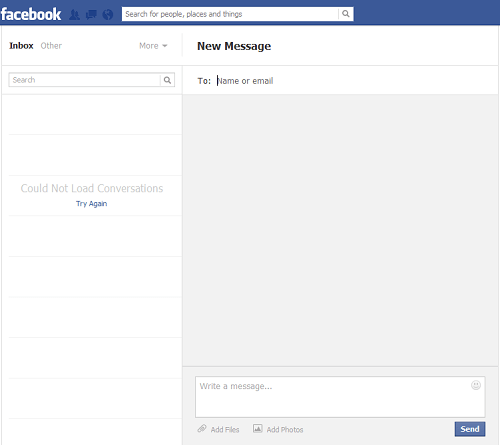fb-messages-error