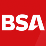 bsa with adsense