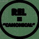manual canonical wordpress seo without plugin