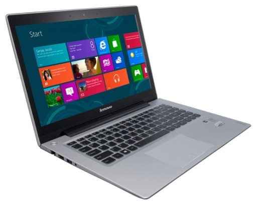 lenovo laptop without numpad
