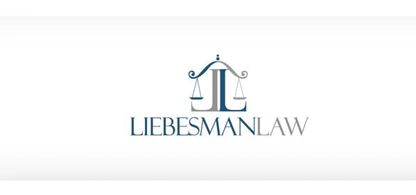 Liebesman Law logo