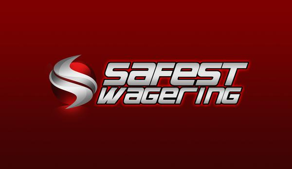 Safest Wagering logo