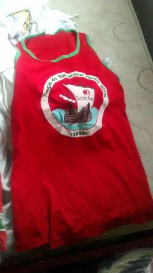 PR camiseta3
