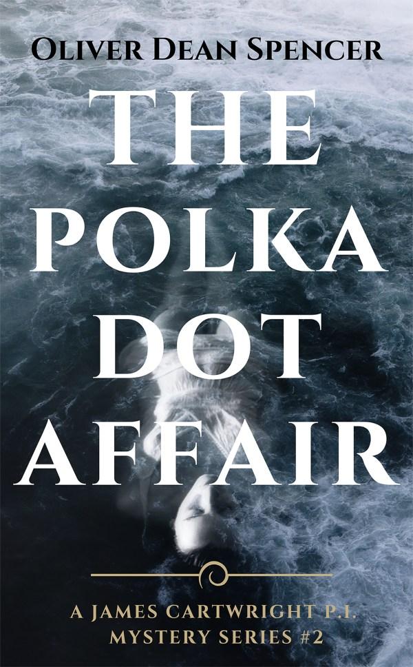 The Plka Dot Affair