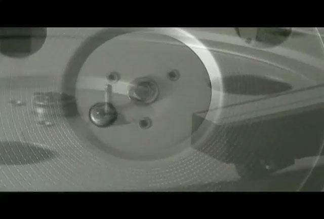 record_Record