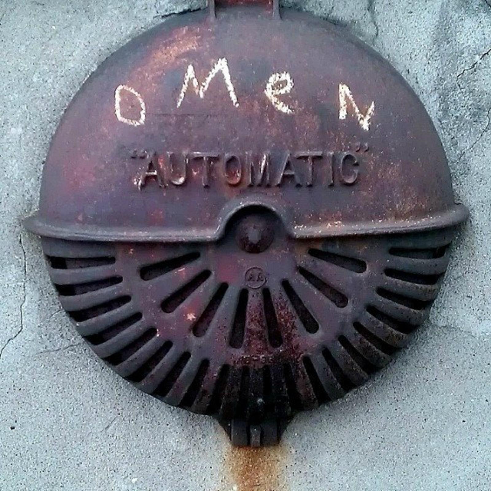 the-Omen-1600