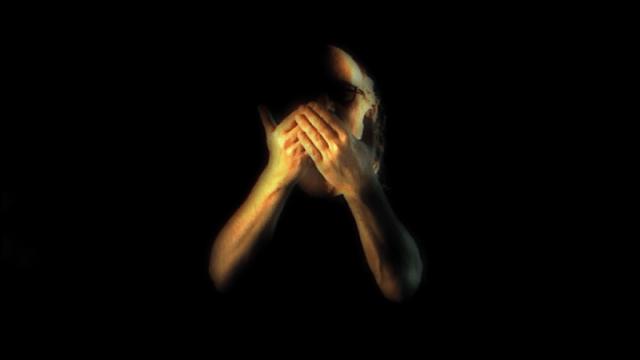 04-The-Prayer, The Conversation, Naccarato, 2013