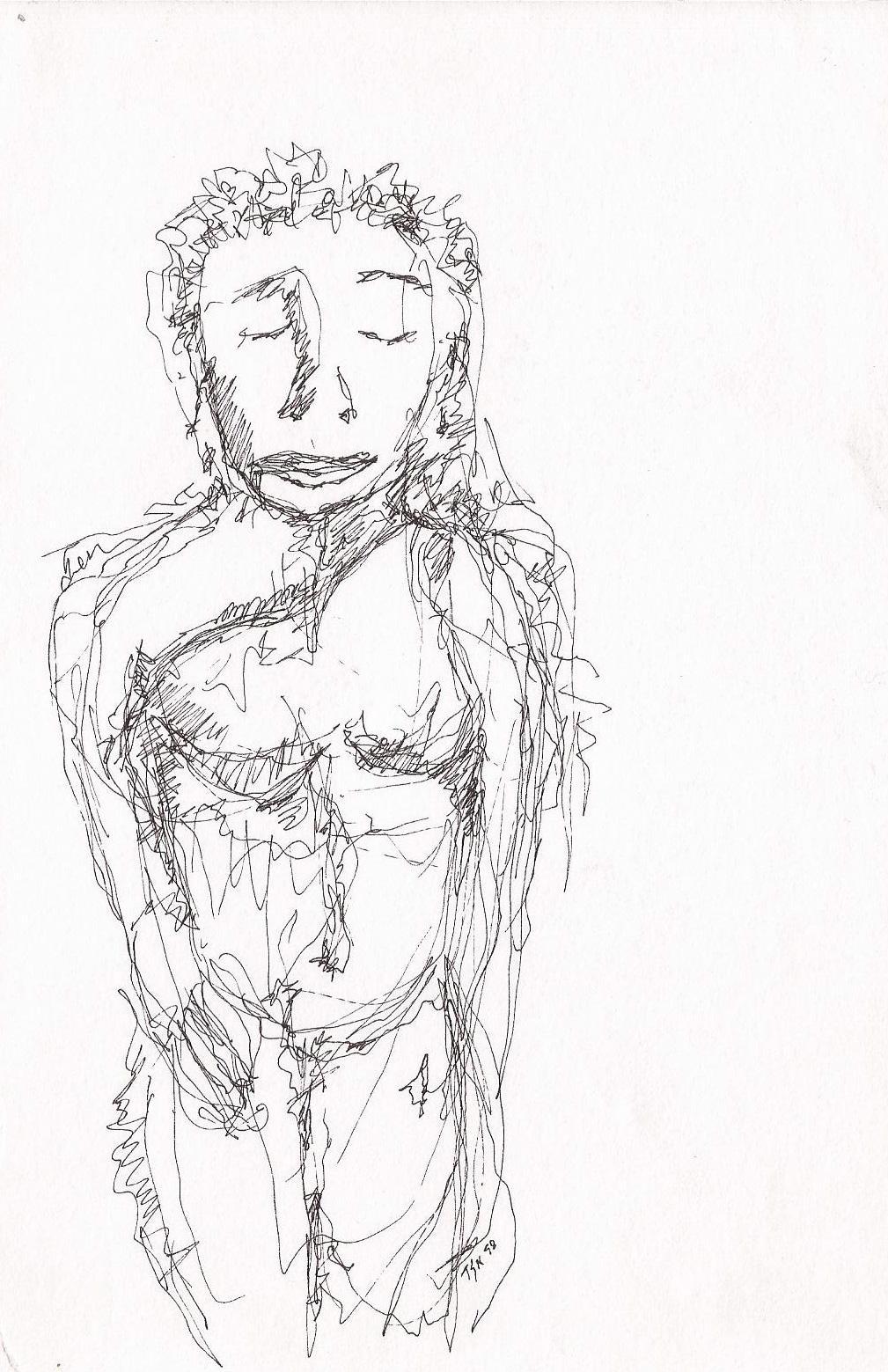 Figure 01, Naccarato