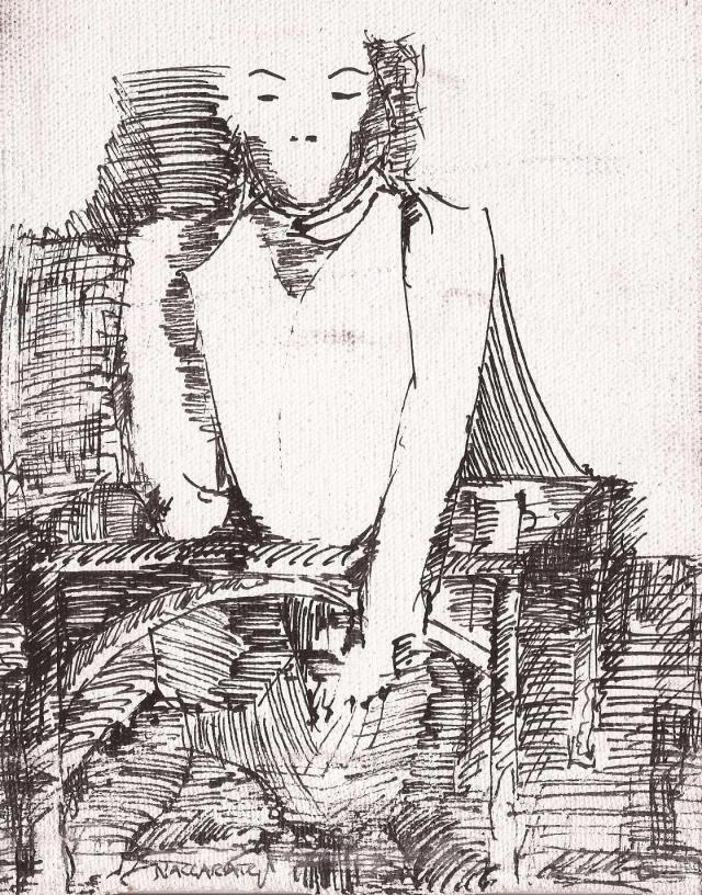 Figure 10, Naccarato