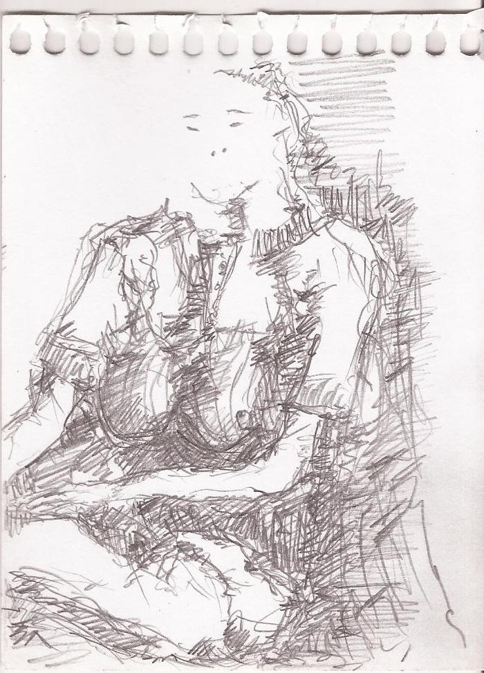 Figure 12, Naccarato