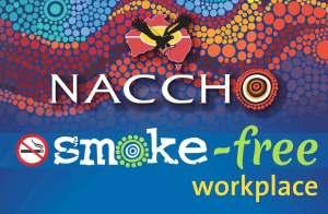 Smoke-Free1