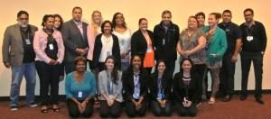 IPO Delegation UNPFII 2013 low Res
