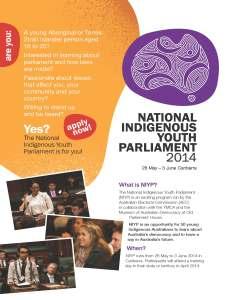 NIYP 2014 flyer_Page_1