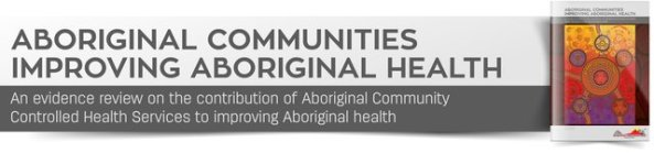 ahmrc_ph_research_evidence_report_2015_banner