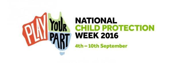 Childrens week