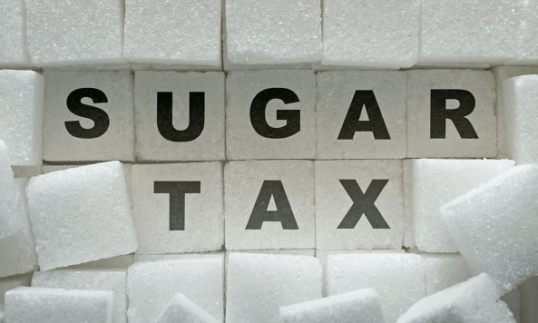 sugar-tax