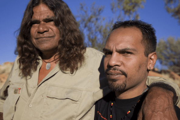 National Indigenous Postvention Services
