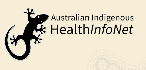 HealthInfoNet image
