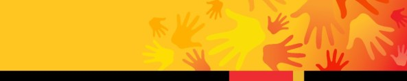 Image source: NSW Government Aboriginal Affairs website.