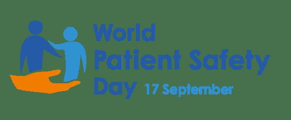 banner - World Patient Sock Day, 17 September 2021