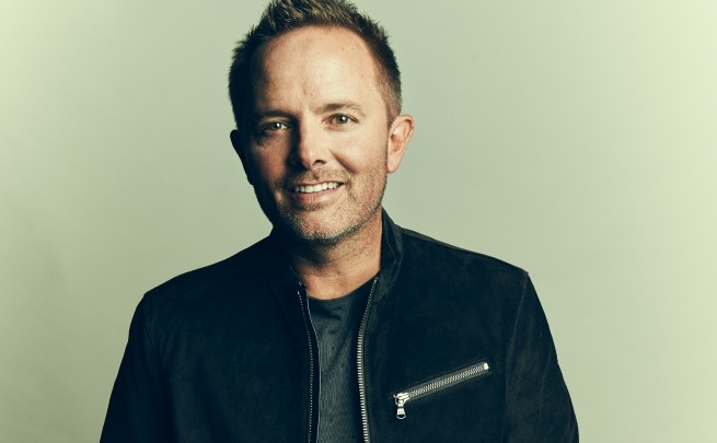 Home Chord Lyrics Video Chris Tomlin Chordmusic